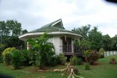 Dragon Hills Resort
