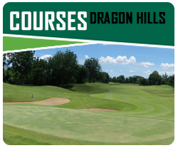 Courses-Dragon-Hills
