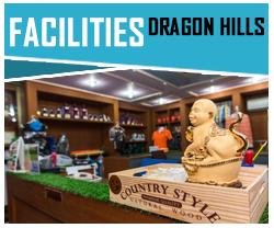 Facilities-Dragon-Hills