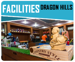 Facilities-Dragon-Hills
