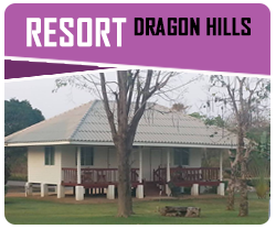 Resort-Dragon-Hills