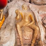 Ruesi Khao Ngu Cave