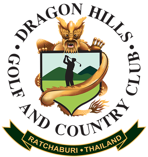 dragonhillsgolf Logo