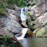 huay-suan-plu-waterfall