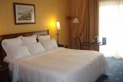 Dragon Hills Golf Hotel
