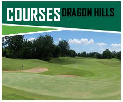 Courses-Dragon-Hills